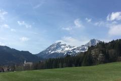 Berge-2
